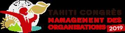 Tahiti Congres